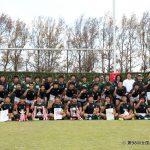 20魚津工業高等学校