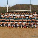 22若狭東高等学校