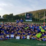 28京都成章高等学校