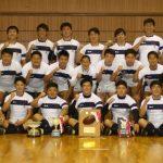 29大阪桐蔭高等学校