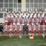 30大阪朝鮮高級学校