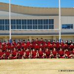 34和歌山工業高等学校