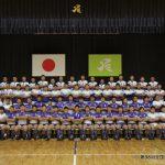 38尾道高等学校