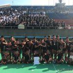 44東福岡高等学校