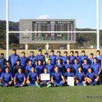 46長崎北陽台高等学校
