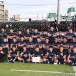 48熊本西高等学校
