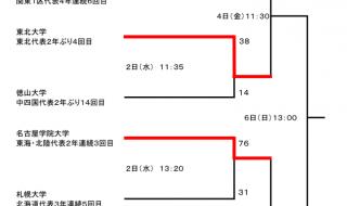 Chikutaikou69_1